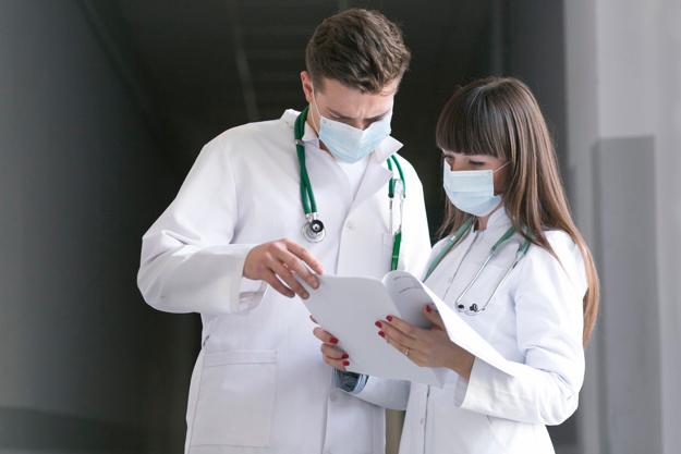 medical insurance Milton